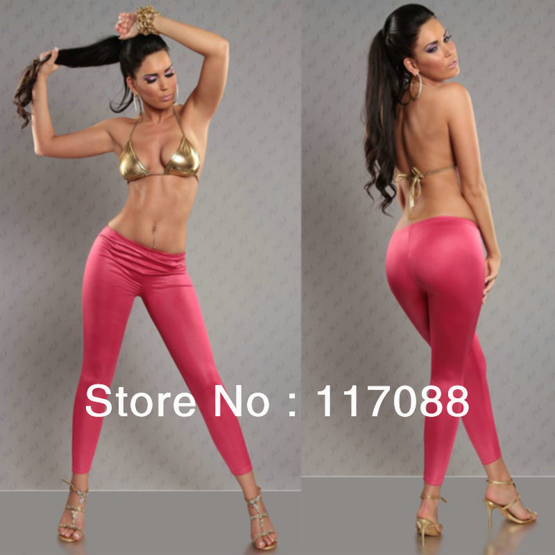 High Quality Wet Pantes-Buy Cheap Wet Pantes lots from High ...
