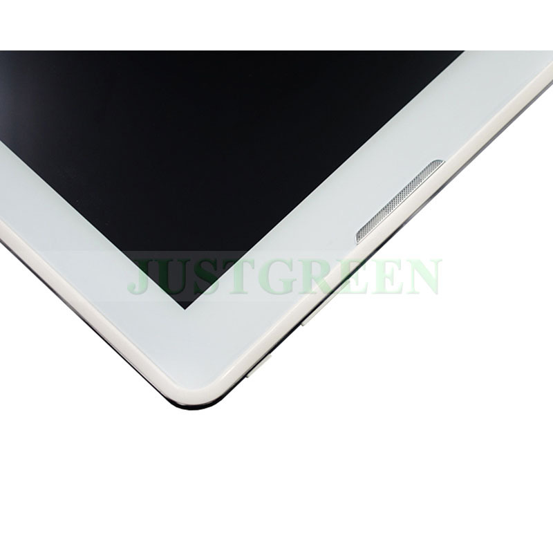 Hot 13 3 inch IPS Big Screen RK3188 Quad Core 1GB RAM 16GB ROM Tablet PC