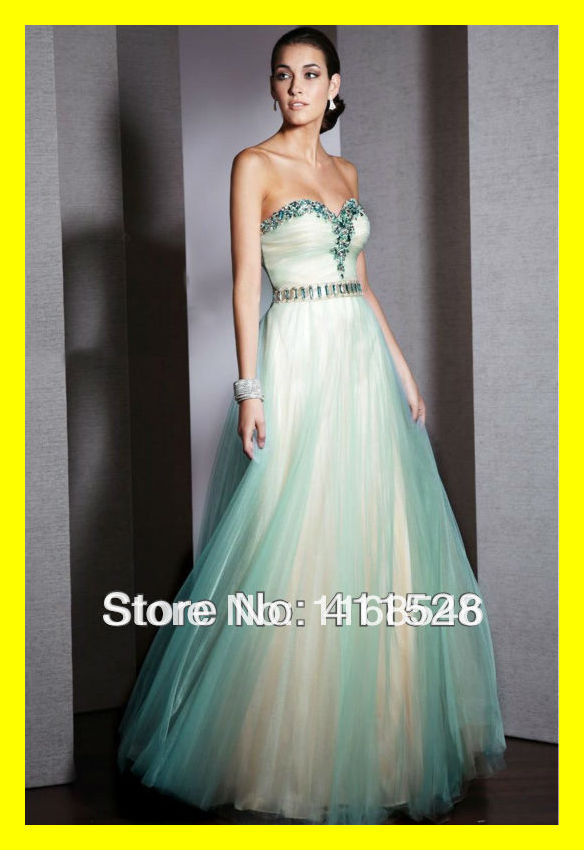 Bridesmaid Dresses Seattle Cheap Wedding Dresses Asian