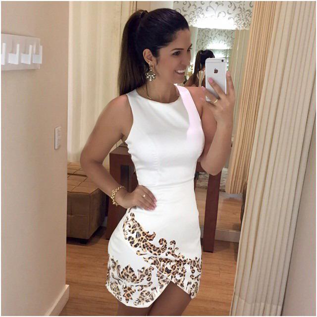 Женское платье 2015 desigual vestido summer dress вечернее платье mermaid dress vestido noiva 2015 w006 elie saab evening dress