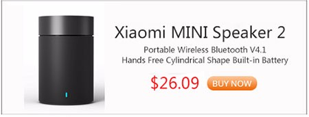 100% Original Xiaomi Mi WiFi Wireless Smart Router Dual-Band 2.4GHz/5GHz Maximum 1167Mbps Support Wifi 802.11 AC 1TB