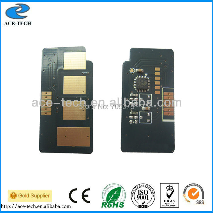 compatible 2K toner chip Xerox WorkCentre 3210 3220 laser printer cartridge 106R01485 - Shenzhen ACE-TECH ENTERPRISE LTD store
