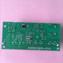 Projector accessories original ballast board PKP-K275N for  projector EB-C1030WN/C1040XN/C700W/C705W/C710X/C713X/C715X/C720XN