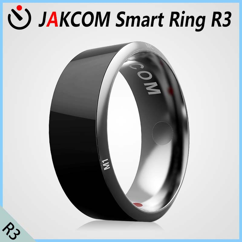 Jakcom Smart Ring R3 Hot Sale In Steam Cleaners As Buhar Paspas Vaporeta Ultra Sonic Cleaner(China (Mainland))