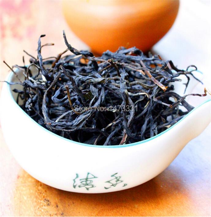 Chinese Yunnan Puer Tea Shen Menghai Sheng Pu Er Purple Tea Raw Puerh Tea organic For