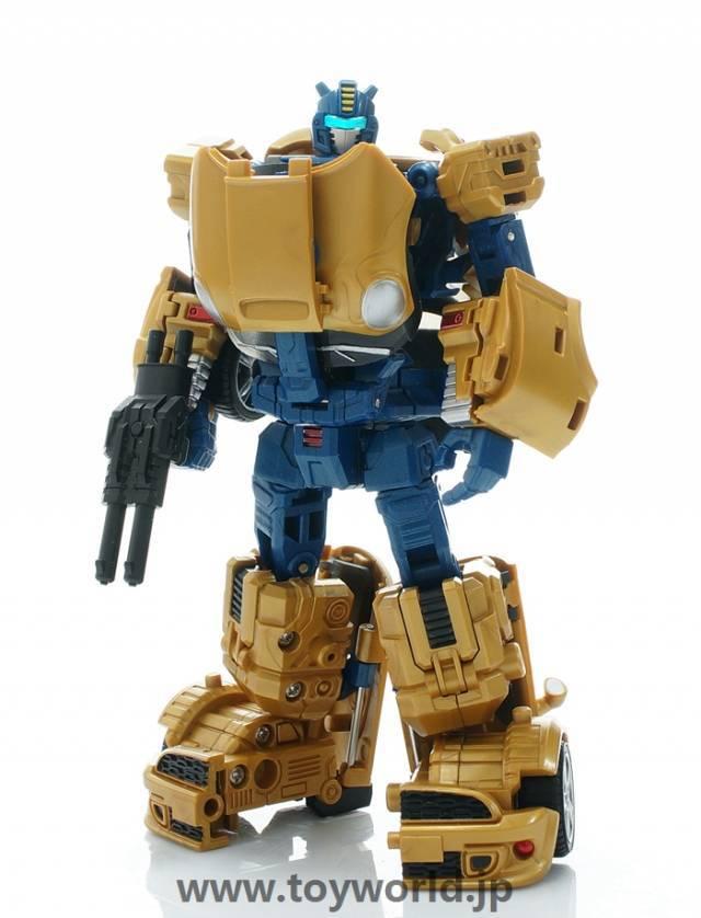 ToyWorld - TW-T05 Shinebug,Preorder!<br><br>Aliexpress