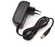 Buy 1PCS High AC 100V-240V Converter IC power Adapter DC 5V 3A 3000mA 15W Power Supply EU Plug DC 5.5mm x 2.1-2.5mm New for $3.60 in AliExpress store