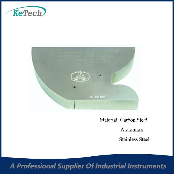 Подробнее о Запчасти и Аксессуары для инструментов Ketech V3 запчасти и аксессуары для инструментов ketech dc