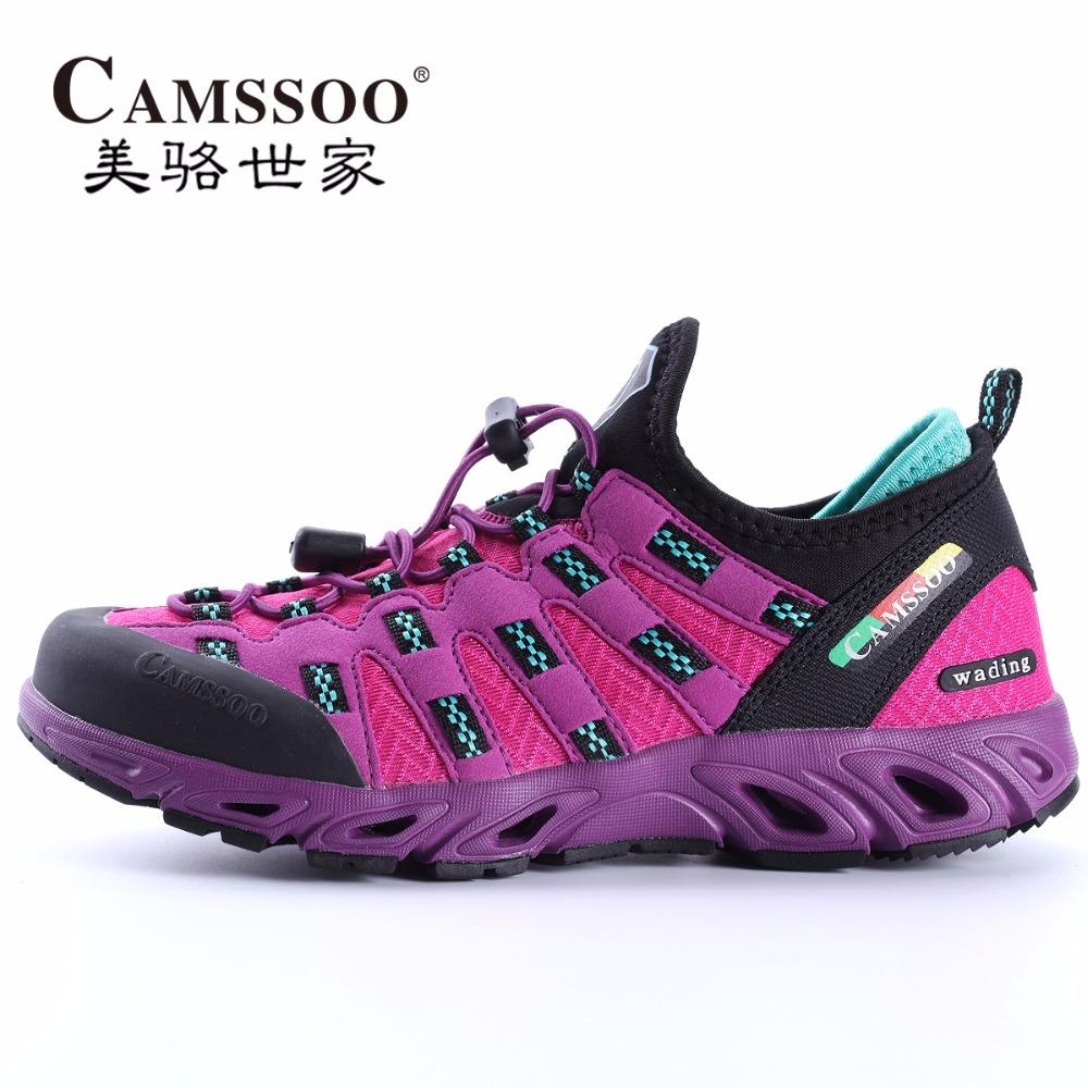 High Quality Womens Fashion Sports Outdoor Hiking Shoes Sneakers For Women Sport Climbing Mountain Trekking Shoes Woman