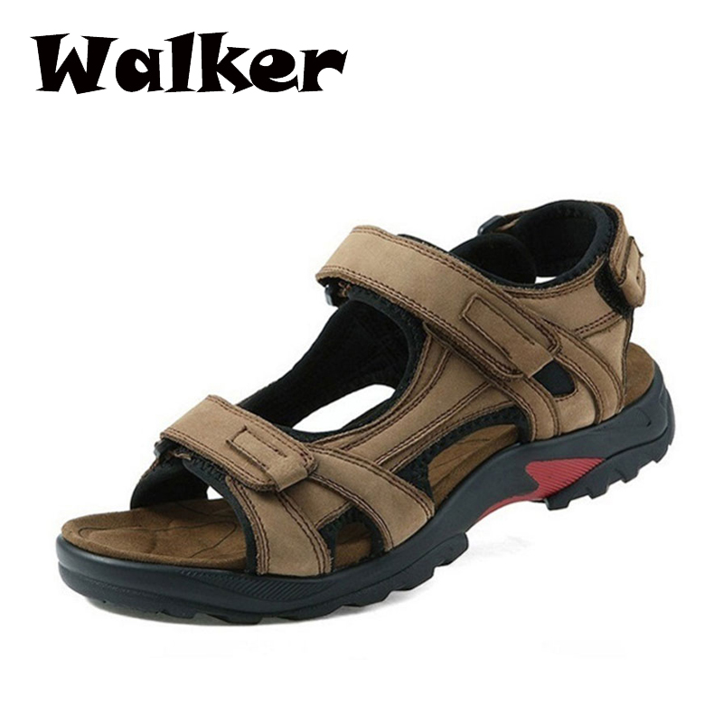 Men's Sandals: Free Shipping on orders over $45 at nichapie.ml - Your Online Men's Sandals Store! Get 5% in rewards with Club O!