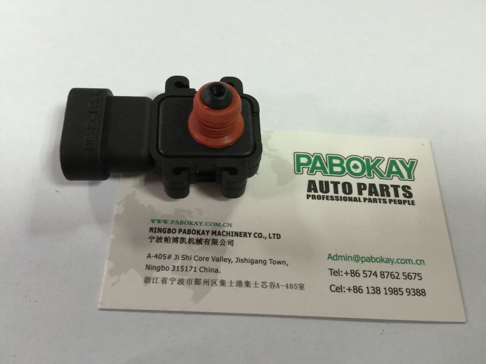 Manifold-Absolute-Pressure-MAP-SENSOR-16