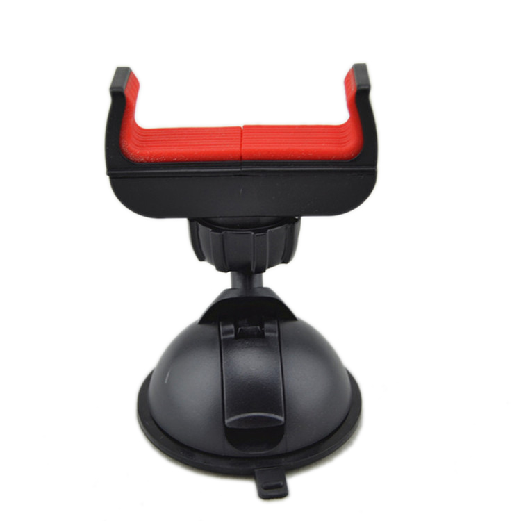 New 2015 Hot High Quality Retractable Mobile Phone Car Mount Holder Windshield Phone Car Holder XK217(China (Mainland))