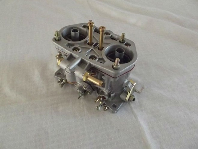 OEM new car accesspries replacement parts engine carb for bug beetle vw carburetor 44idf