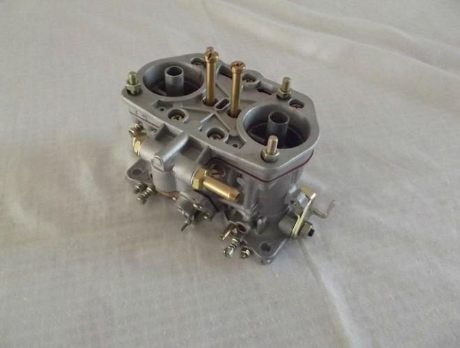 OEM new car accesspries replacement parts engine carb for bug beetle vw carburetor 44idf