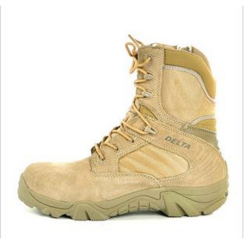 us Army Shoes Price Mens Fashion Army Shoes