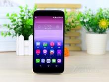 Original TCL idol3 i806 Snapdragon 615 CPU 2GB RAM 16GB ROM 5.5 Inch 1920*1080 Pixel Android 5.0 FDD-LTE WCDMA CDMA 2000(China (Mainland))