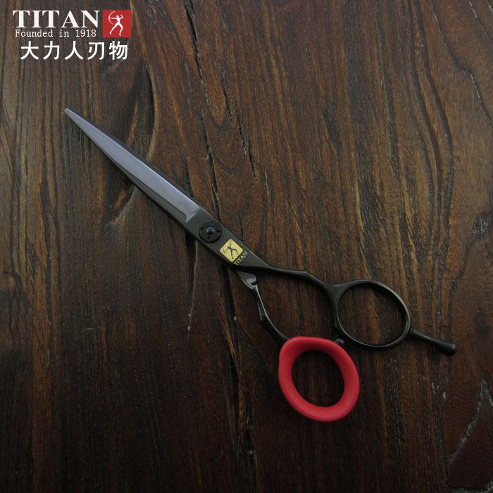 hair cut set   colourful hairdressing scissors japanese hairdressing scissors hairdressing tool