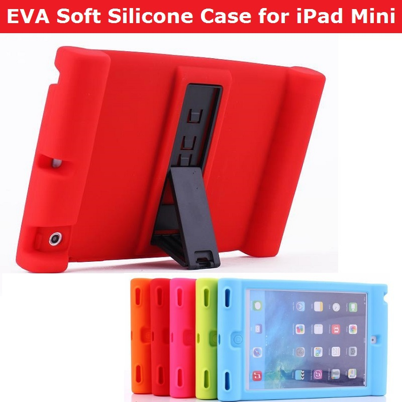 Ipad Mini Case Fashion Brand