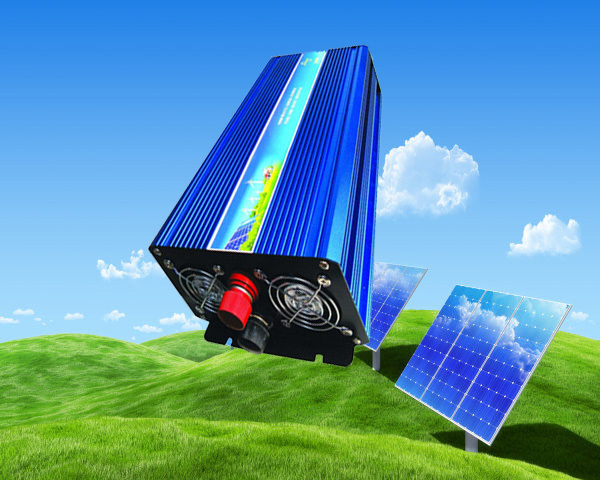 FREE SHIPPING pure sine wave power Invertor 1500W/3000W,dc12V 24V to ac 110v-220V,50/60HZ (not grid tie ) ,for solar and wind<br><br>Aliexpress
