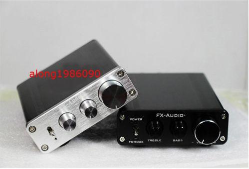 68W*2 desktop computer speaker high-power hifi digital amplifier LM1036 tones AQ<br><br>Aliexpress