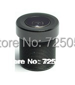 CCTV board lens, M12, 2.8/3.6/6mm 3MP lens optional, F1.6, fixed Iris, manual focus, Metal, free shipping