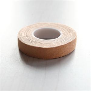 Personalized 1pc Flex Wrap Finger Adhesive Bandage High Quality Sports Nail Tape Bandage Sports Protective