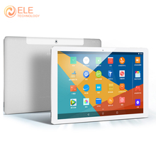 "10.6""IPS Teclast X16 Plus Intel z8300 Quad Core Android 5.1 Tablet PC 2GB RAM 32GB ROM HDMI 1920*1080(China (Mainland))"