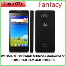 cheap google g3 phone