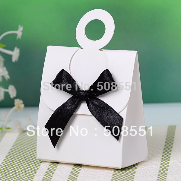 2014 Top Fasion Promotion Hawaii Series Festive Supplies Decoration Wedding Invitations Wedding Favor Packing(China (Mainland))