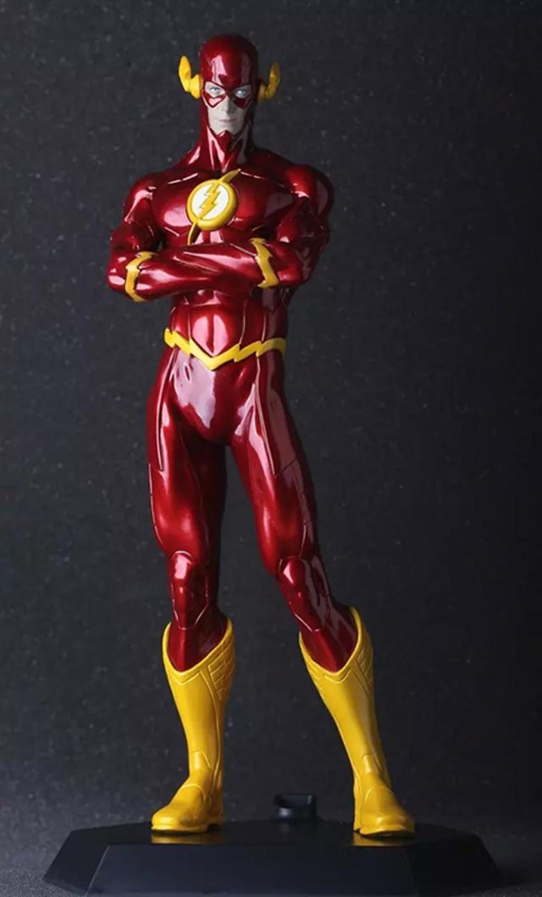 Popular Flash Figurine Buy Cheap Flash Figurine Lots From