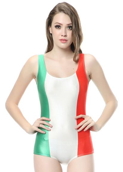Sexy Video italienische Frauen