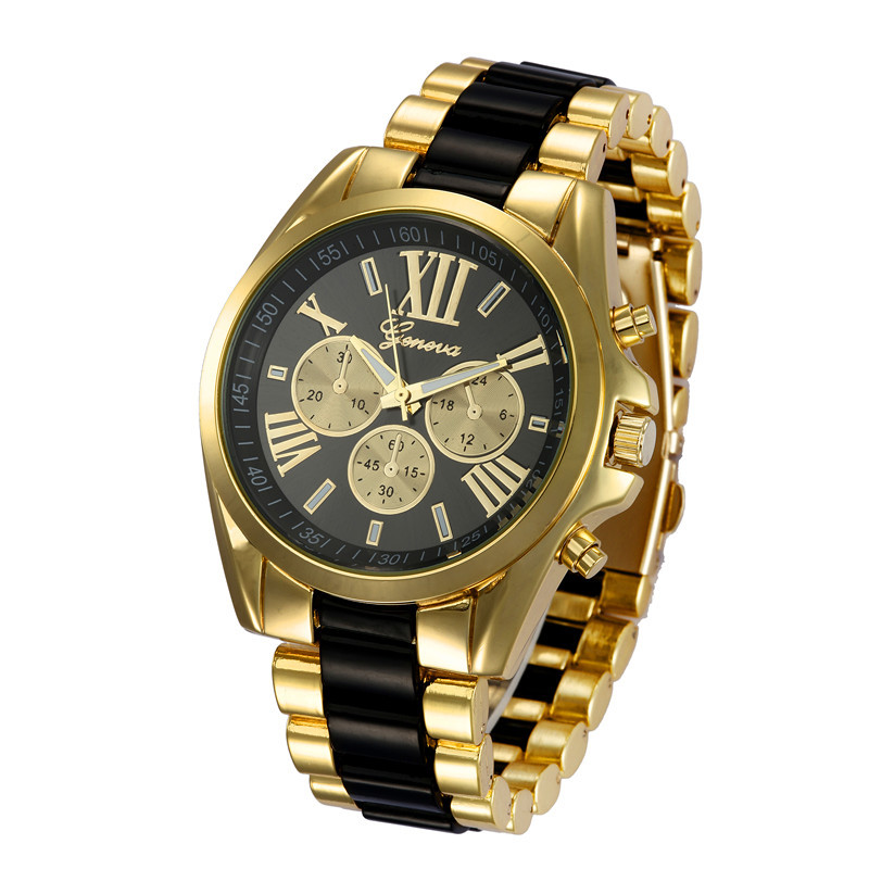 promotion price sale watches luxury brand geneva