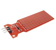 Buy 5PCS/LOT Rain Water Level Sensor Module Detection Liquid Surface Depth Arduino for $2.08 in AliExpress store