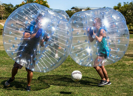 Free Shipping ,0.8mm PVC 1.8m Air Bumper Ball Body Zorb Ball Bubble football,Bubble Soccer Zorb Ball For Sale,Zorb ball(China (Mainland))