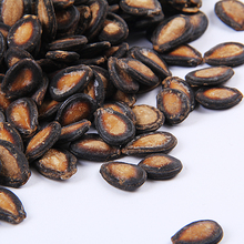 Nuts roasted seeds and nuts dried fruit snacks boiled watermelon seed leisure food black melon seeds