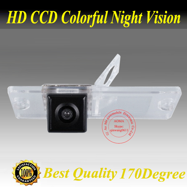 Car Backup Parking Rear view reversing Review Parking Camera for Chevrolet Epica Lova Aveo Captiva Cruze LACETTI Free Shipping(China (Mainland))