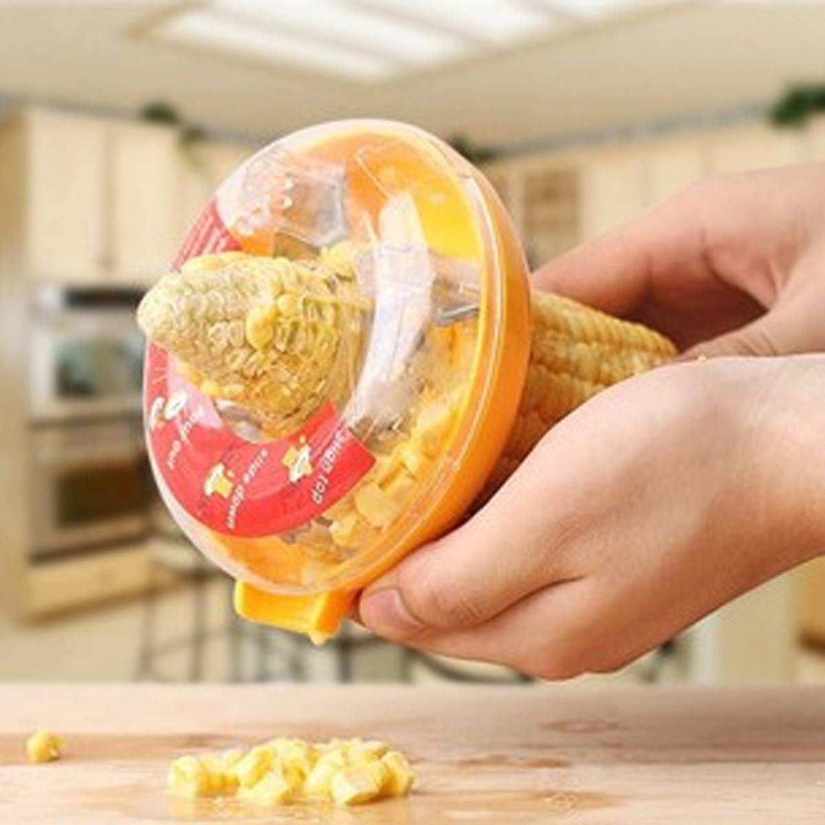 Как очищают семечки от шелухи, чистим семечки быстро - Wday 61