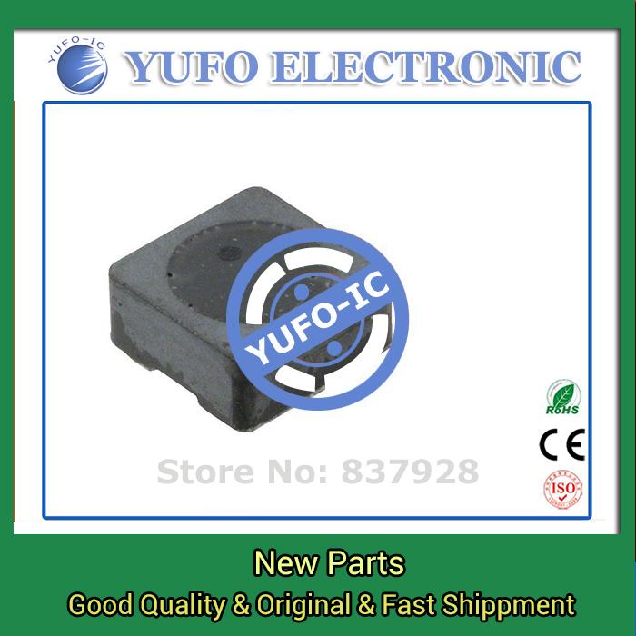 Free Shipping 10PCS 744 053 330 genuine original [FIXED IND 33UH 900MA 190 MOHM]  (YF1115D)