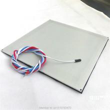 3d принтеров пруса I3 тепло кровать MK3