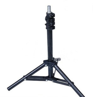 Adearstudio Photography Studio mobile stage light support stand photographic equipment CD50(China (Mainland))