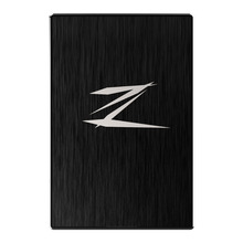 Original Netac Z1 USB3.0 External SSD 128GB Super Speed Mini Solid State Drive Replacement Of External Hard Drive Disk(China (Mainland))