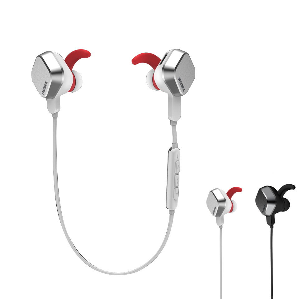 New HIFI music wireless Bluetooth headset sport In-ear style earphone answer the phone For IOS Android phone for laptop(China (Mainland))