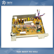 Printer Power Supply Board For HP M725 M712 M725DN 725 712 Power Board Panel On Sale