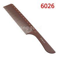 Расческа для волос Leonaboy A8 Hair curler comb