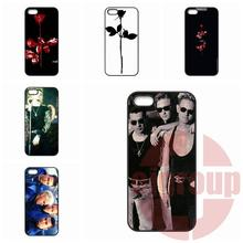 Depeche Mode Violator Coolpad F1 Meizu MX4 Pro MX5 Max OnePlus Two X Amazon Fire mobile case - Phone Cases For You Store store