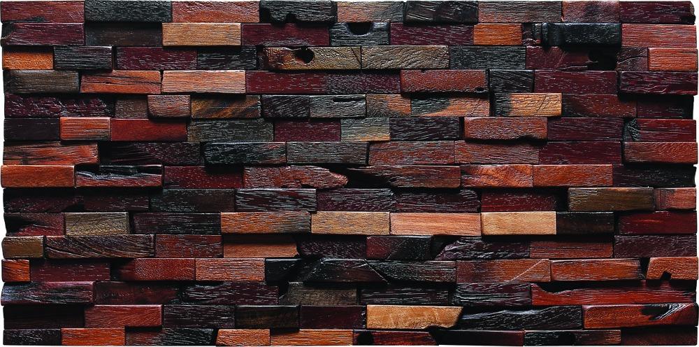 ... strips uit China houtfineer strips Groothandel  Aliexpress.com
