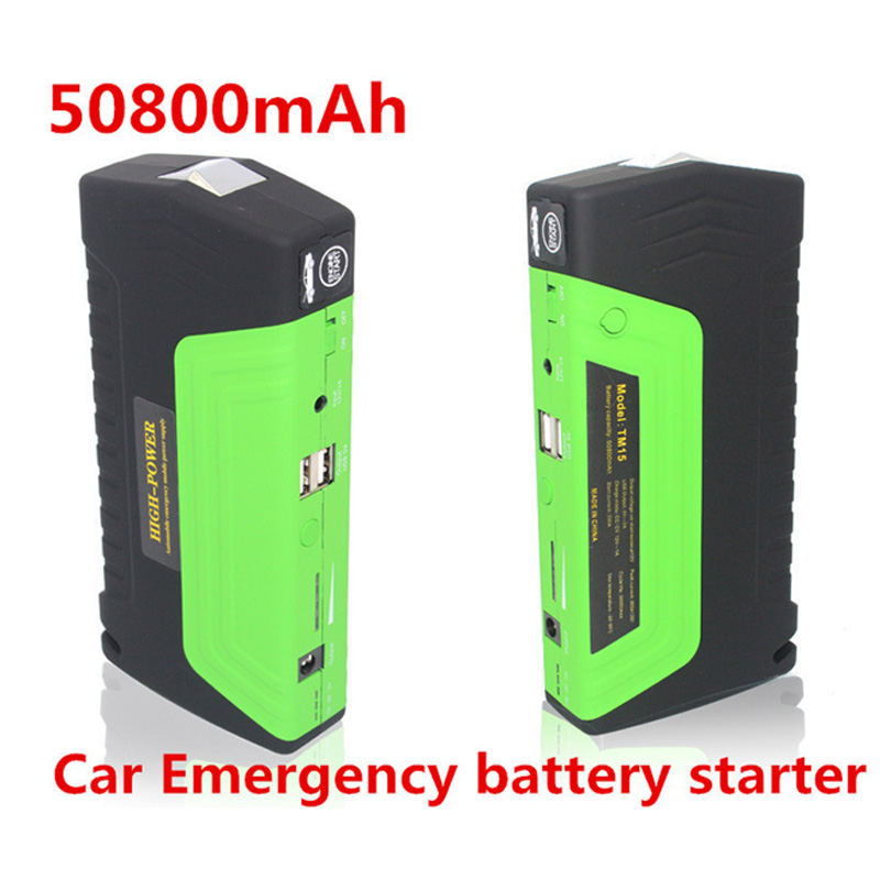 Super start battery date code in Melbourne