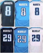 Best quality jersey,Men's Stitched elite jerseys,White,baby blue,Dark blue,Size 40-56(China (Mainland))