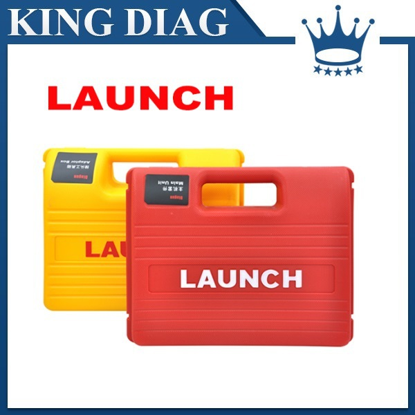 Newest Launch X431 Diagun Diagun III 2015.06 Version 138 Softwares Life time Free Update Multi-languages Three Years Warranty(China (Mainland))