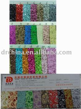 modern design 3d wallpaper,fabric sparkle wallpaper for garden mural papers rolls